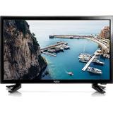 1336x768 - LED TVs price comparison Xoro HTL 1946