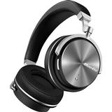 Headphones and Gaming Headsets price comparison Bluedio T4