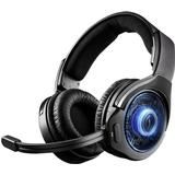 Headphones and Gaming Headsets price comparison Afterglow Afterglow AG 9