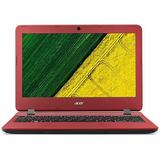 Laptops price comparison Acer Aspire ES1-132 (NX.GHKEK.012)