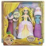 Fashion Dolls Fashion Dolls price comparison Hasbro Disney Tangled the Series Style Collection C1751