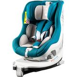 Child Car Seats price comparison Cozy'n'Safe Merlin