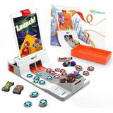 Tablet Toys Tablet Toys price comparison Osmo Hot Wheels Mind Racers