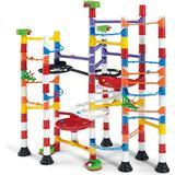 Classic Toys price comparison Quercetti Migoga Maxi 6588