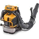 Leaf Blower/Leaf Vacuum Stiga SBP 375