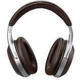 Over-Ear Headphones price comparison Denon AH-D5200