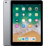 "Tablets price comparison Apple iPad (2018) 9.7"" 128GB"