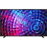 LED TVs price comparison Philips 32PFS5803