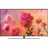 QLED TVs price comparison Samsung QE55Q9FN