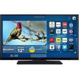 LED TVs price comparison DigiHome 43UHDCNTD