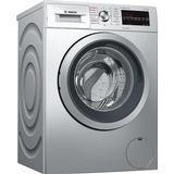 Washing Machines on sale price comparison Bosch WVG3047SGB