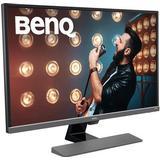 """Monitors price comparison Benq EW3270U 31.5"""""""