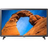 1336x768 - LED TVs price comparison LG 32LK610