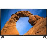 1920x1080 (Full HD) TVs price comparison LG 43LK5900PLA