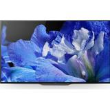 OLED - Smart TV TVs price comparison Sony Bravia KD-55AF8