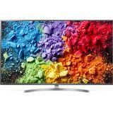 LED - HDR (High Dynamic Range) TVs price comparison LG 49SK8100