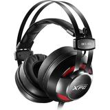 Headphones and Gaming Headsets price comparison Adata XPG EMIX H30