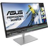 """Monitors price comparison ASUS ProArt PA32UC-K 32"""""""