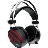 Headphones price comparison Gamdias Hebe E1