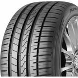 Summer Tyres price comparison Falken Azenis FK510 245/45 ZR19 102Y XL FSL