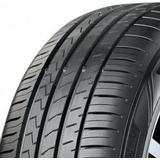 Summer Tyres price comparison Falken Ziex ZE310 Ecorun 205/55 R16 91V