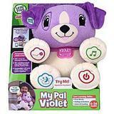 Tablet Toys Tablet Toys price comparison Leapfrog My Pal Violet