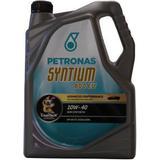 Motor oil price comparison Petronas Syntium 800 EU 10W-40 5L Motor Oil