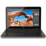 Laptops price comparison HP ZBook 15u G4 (Y6J99ET)