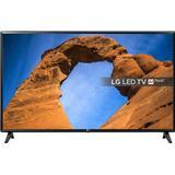 1920x1080 (Full HD) TVs price comparison LG 49LK5900PLA