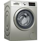 Front Load Washer Front Load Washer price comparison Bosch WAT2840SGB