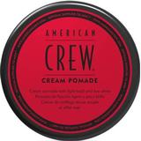 Pomade American Crew Cream Pomade 85g