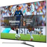 TVs price comparison Hisense H55U7AUK