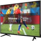 TVs price comparison Hisense H43A6200UK