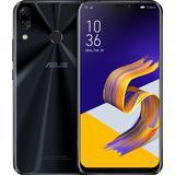 Sim Free Mobile Phones ASUS ZenFone 5 (ZE620KL) Dual SIM