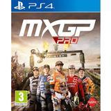Racing simulator PlayStation 4 Games price comparison MXGP Pro