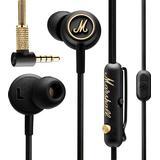 Headphones price comparison Marshall Mode EQ