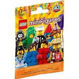 Lego Minifigures Lego Minifigures price comparison Lego Minifigures Series 18 Party 71021