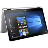 Windows Laptops price comparison HP Pavilion x360 14-ba104na (2PN04EA) 14""