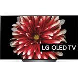 HDR (High Dynamic Range) TVs price comparison LG OLED65B8