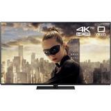 OLED TVs price comparison Panasonic TX-55FZ802B