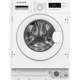 Washing Machines price comparison Stoves IWD8614