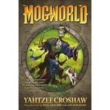Yahtzee Books Mogworld