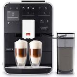 Coffee Makers price comparison Melitta Barista TS Smart Black