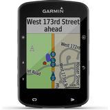 Bike Accessories Garmin Edge 520 Plus