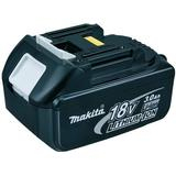 Batteries and Chargers price comparison Makita BL1830