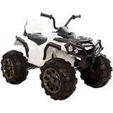 ATV ATV price comparison Azeno Dirty Raptor XL