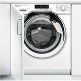 Washing Machines price comparison Hoover HBWM 814SAC-80