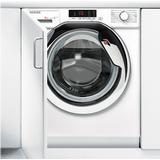 Washing Machines price comparison Hoover HBWM 914SC-80