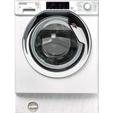 Washing Machines price comparison Hoover HBWD 8514TAHC-80