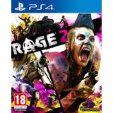 Adventure PlayStation 4 Games price comparison Rage 2